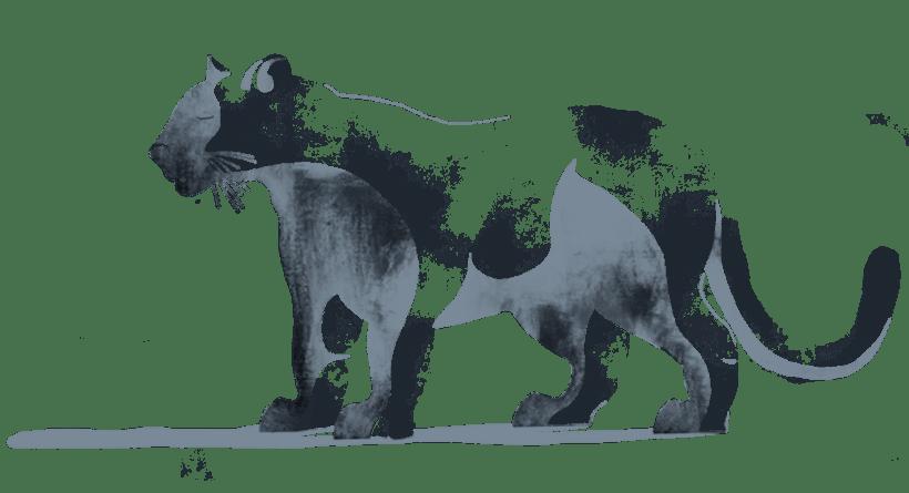 Animals 4