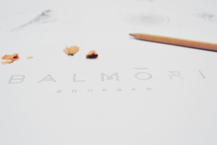 BALMORI 6