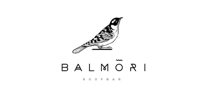 BALMORI 2