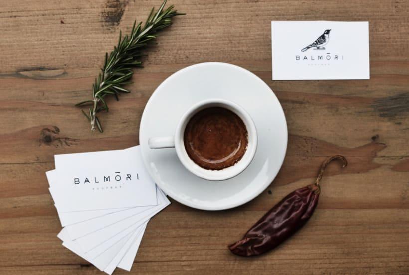 BALMORI 4