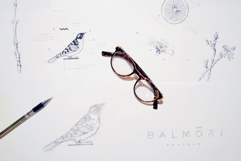 BALMORI 10