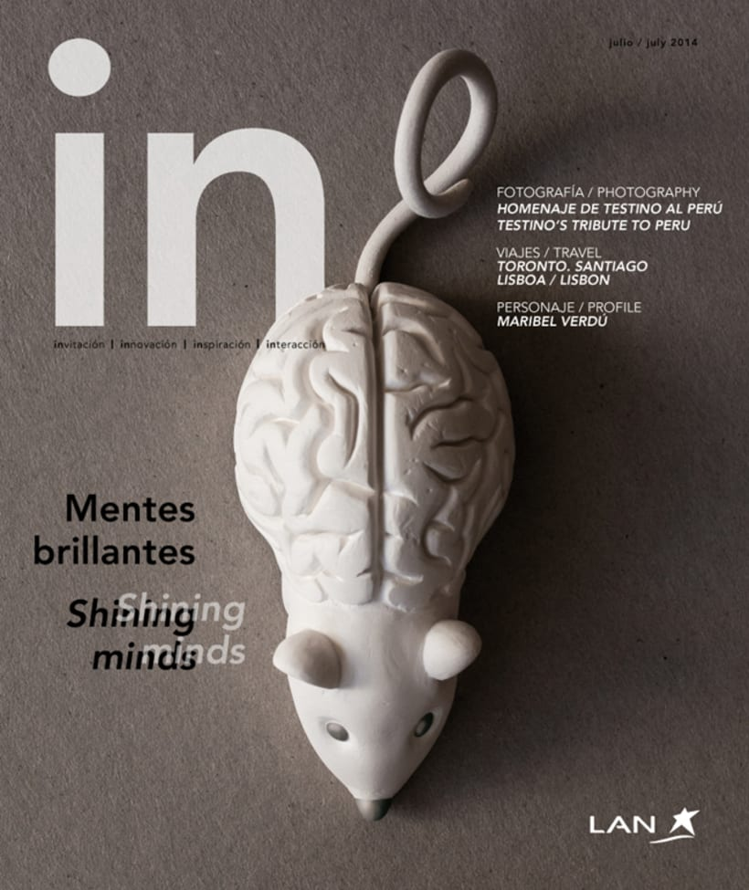 Revista In 7
