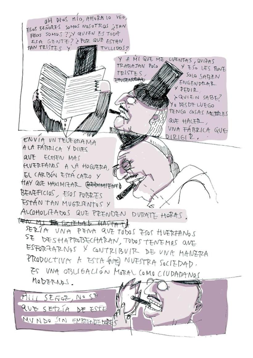 Comentario Ilustrados 9