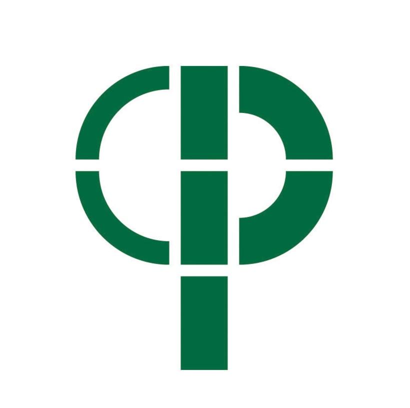 Fundación Pilar Citoler 0