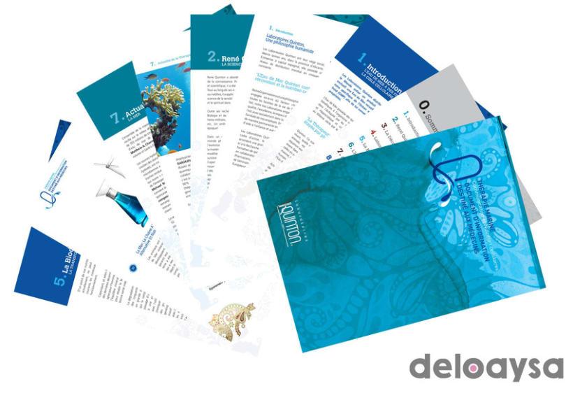 Brochure Quinton Laboratoires -1