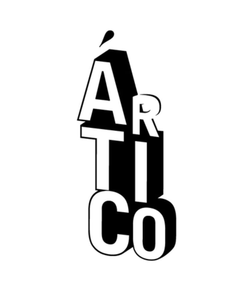 Ártico 0