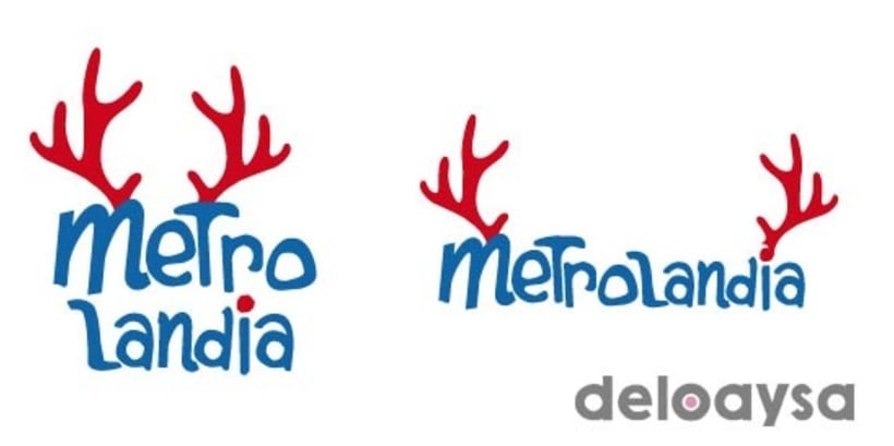 Metrolandia 0