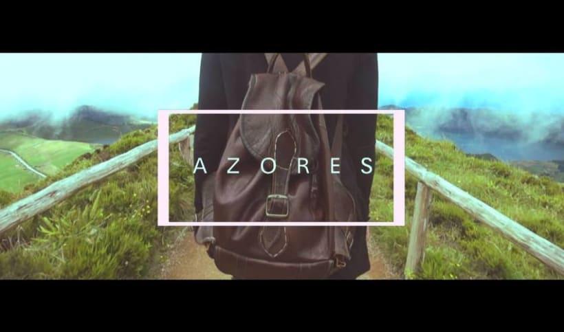 Azores 0