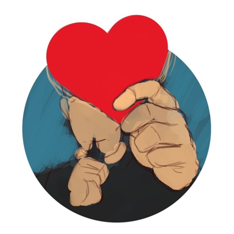 Valentine's day promotion icon (Fantasy Manager '15) -1