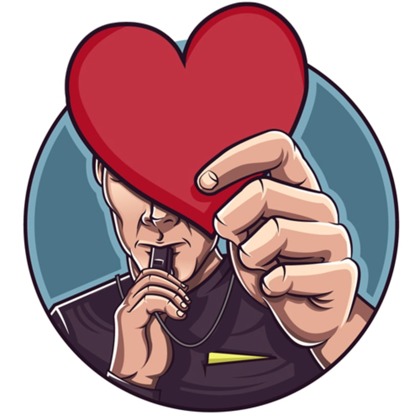 Valentine's day promotion icon (Fantasy Manager '15) 0