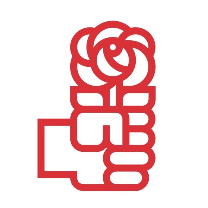 PSOE 0