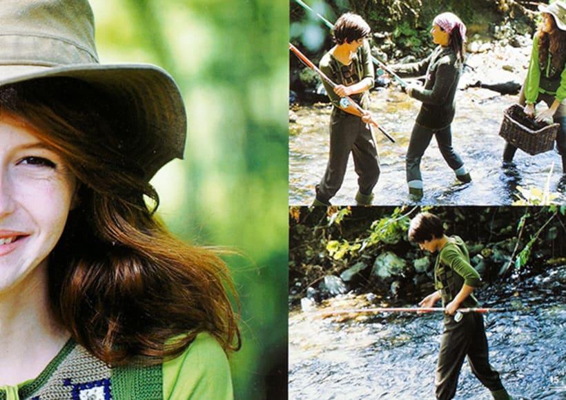 Indi&Cold / Campañas 2001-2004 11