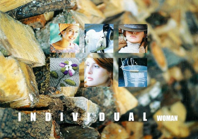 Indi&Cold / Campañas 2001-2004 3