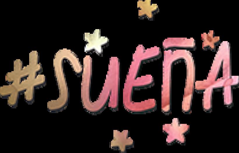 #SUEÑA 0