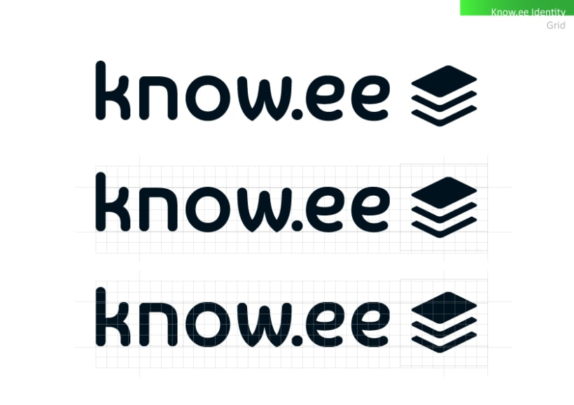 Knowee -Imagen Corporativa- 2
