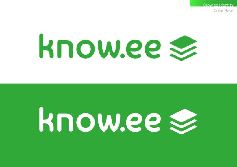 Knowee -Imagen Corporativa- 3
