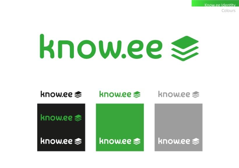 Knowee -Imagen Corporativa- 4
