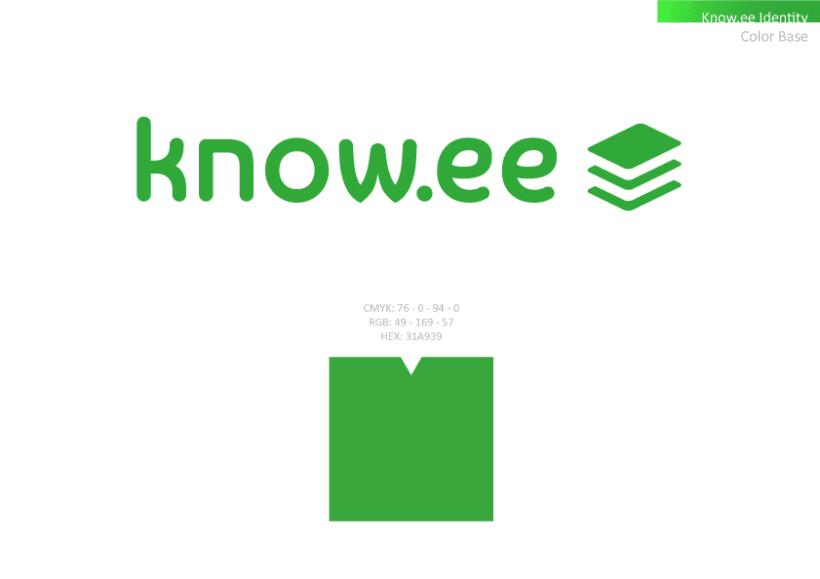 Knowee -Imagen Corporativa- 5