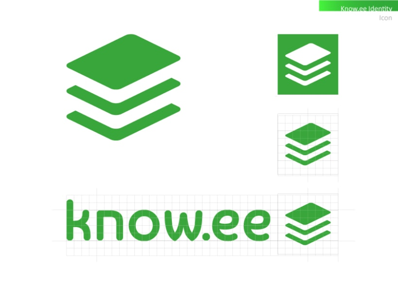 Knowee -Imagen Corporativa- 8