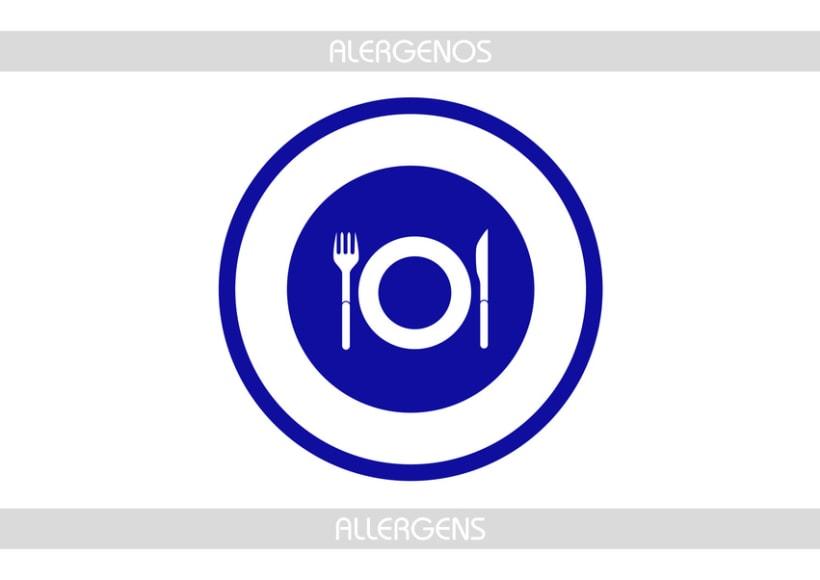 Iconos Alergenos -1