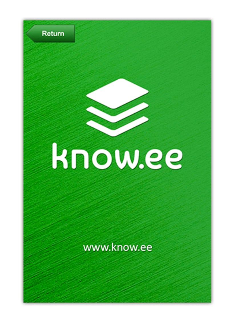 Knowee -Plantillas Smartphone- 13