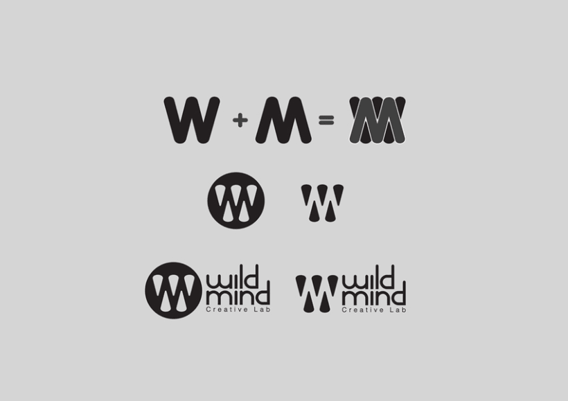 Wild Mind creative Lab 1