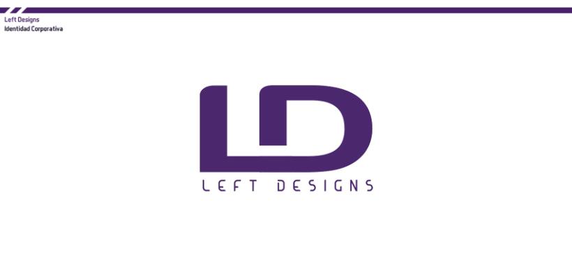 Left Designs 0