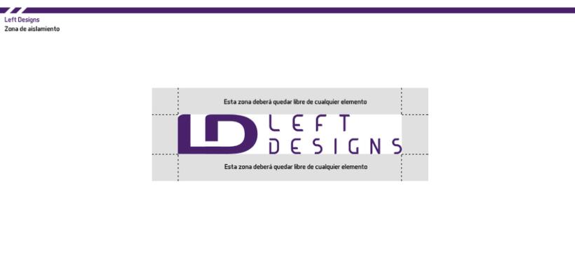 Left Designs 4