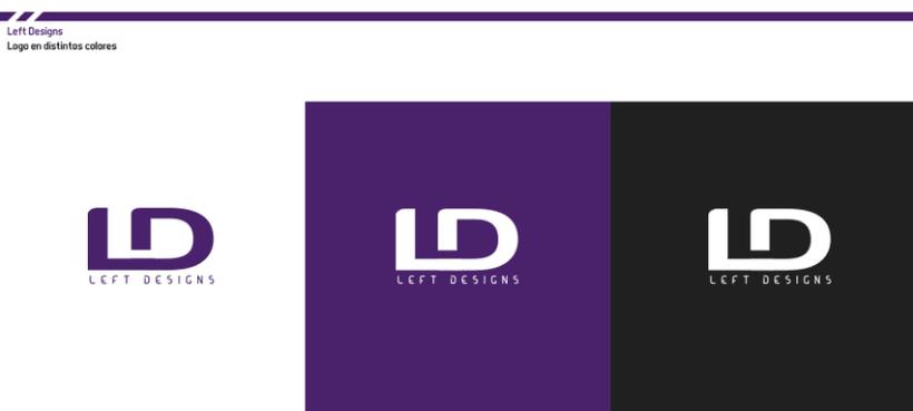 Left Designs 2
