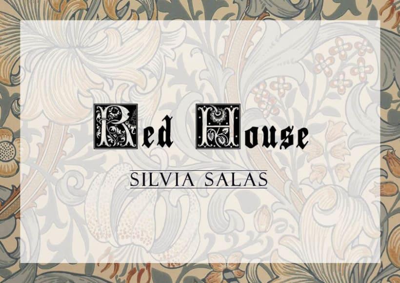 Red House, colección de moda -1