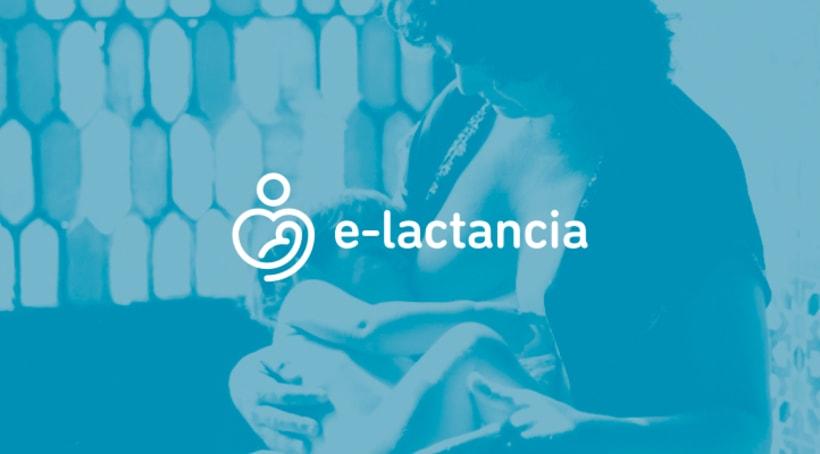 e-lactancia 3