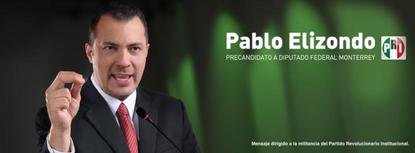 PABLO ELIZONDO -1
