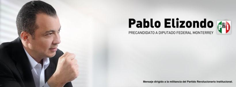 PABLO ELIZONDO 1