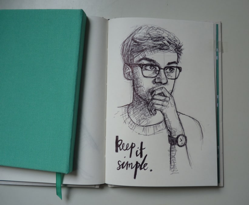 New Notebook Portrait_Sketches  7
