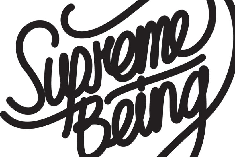 Supremebeing 7
