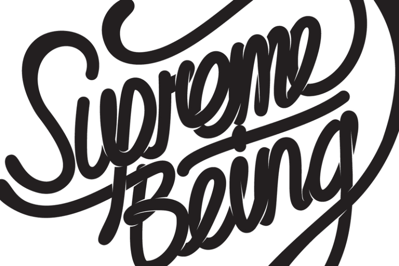 Supremebeing 9