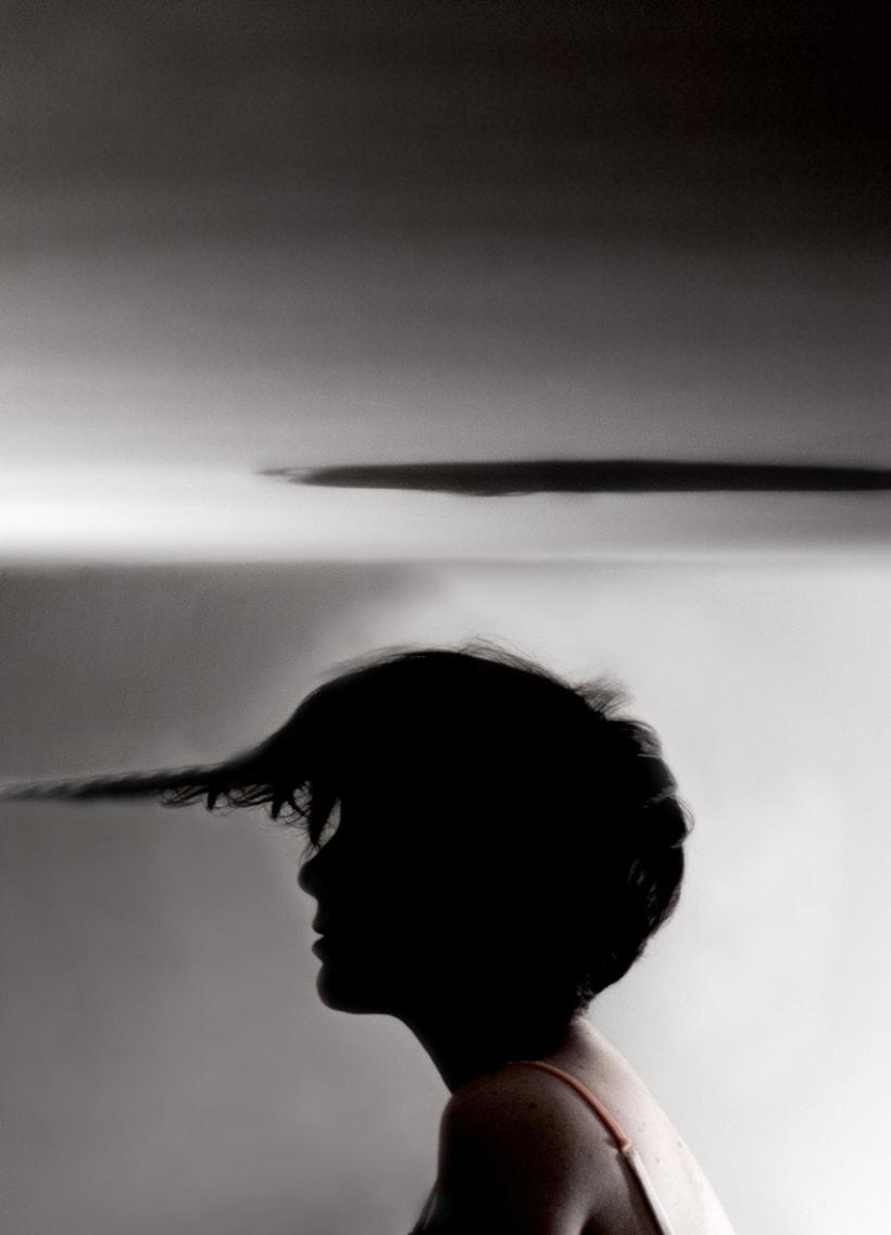 ad_hair 2