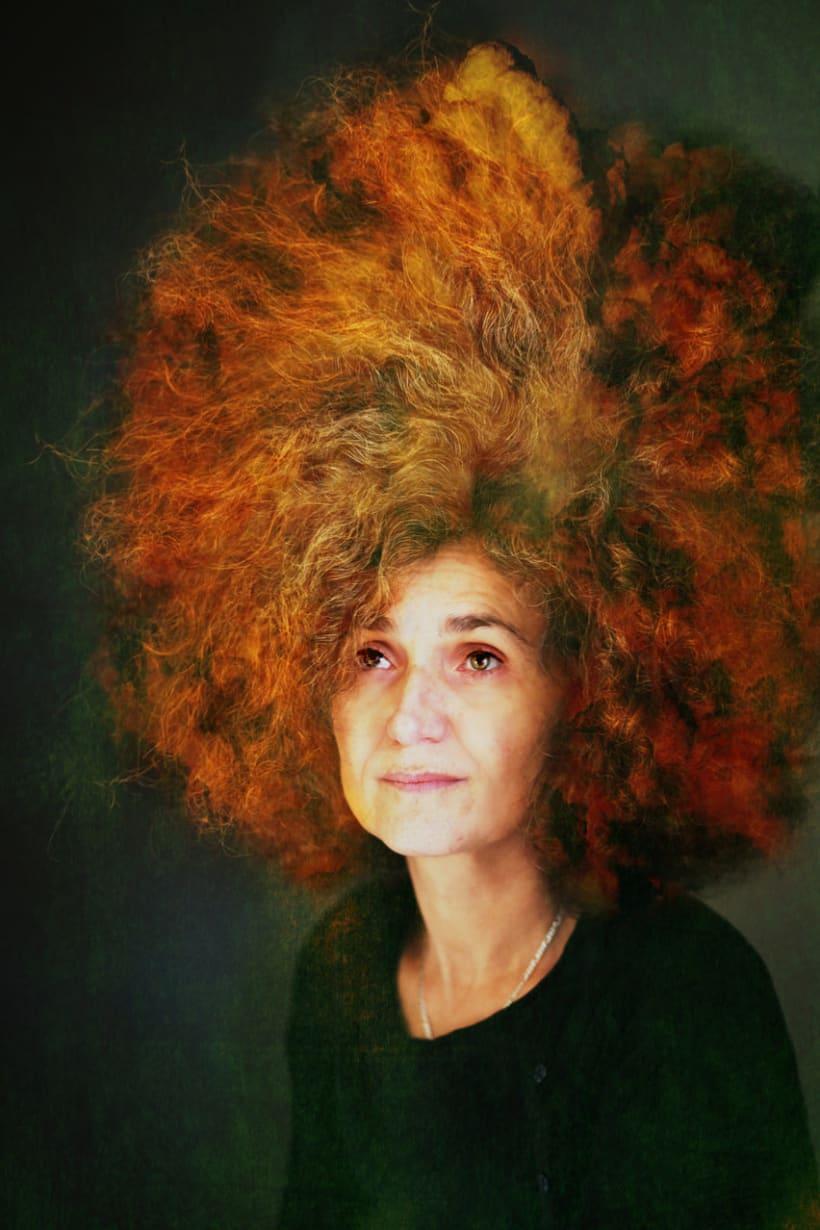 ad_hair 0
