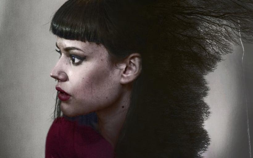 ad_hair 1