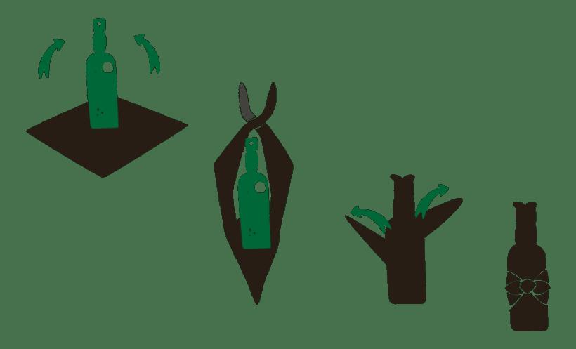 Iaio Pera 4