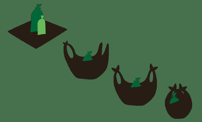 Iaio Pera 5