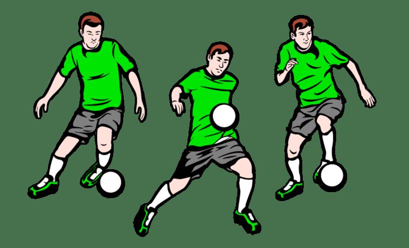 Goal: the Match 0