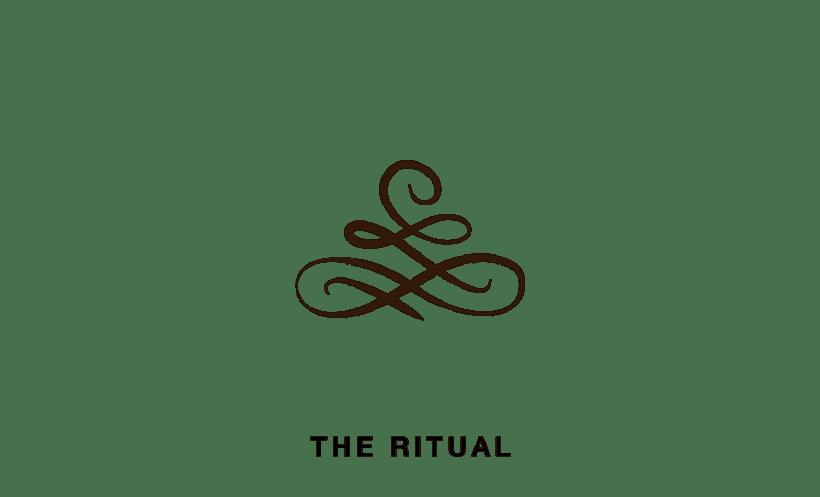 Ritual Loving 0