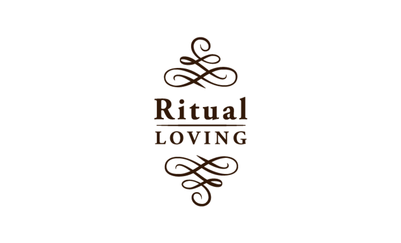 Ritual Loving 1