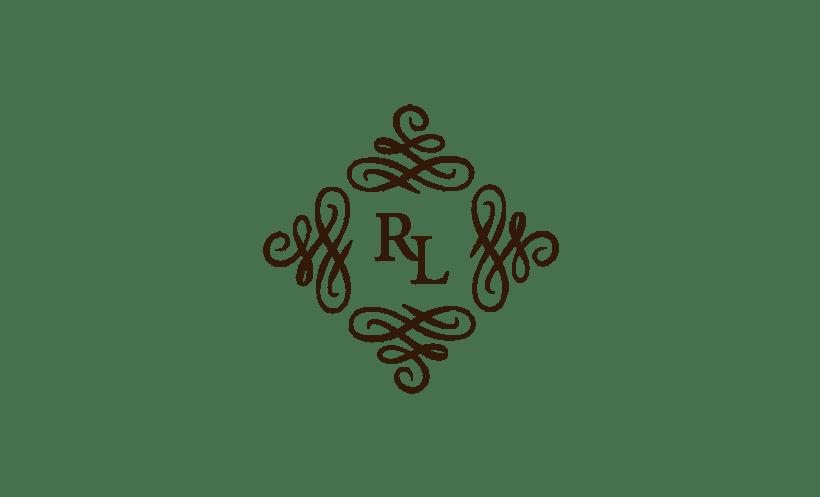 Ritual Loving 3