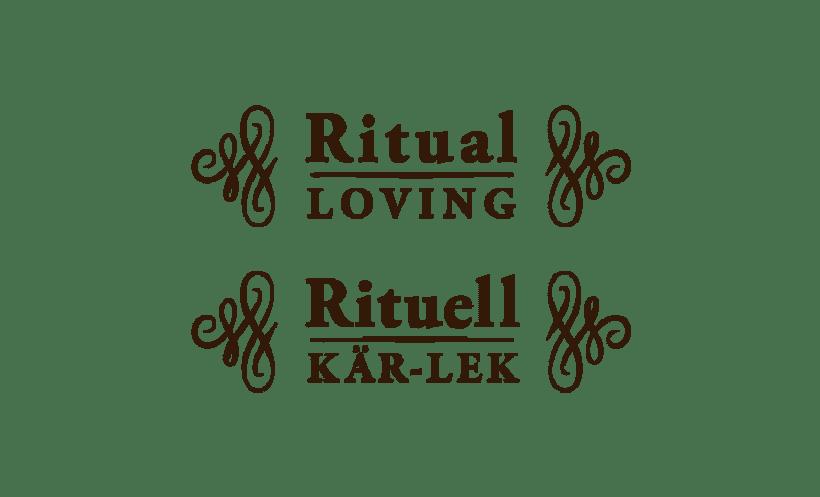 Ritual Loving 2
