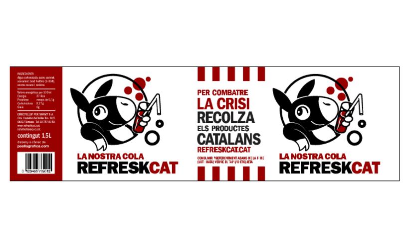 Refreskcat 4