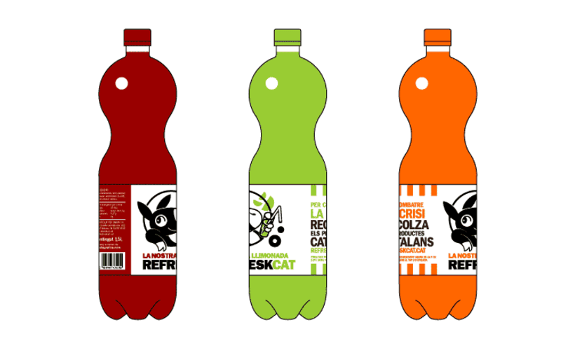Refreskcat 5
