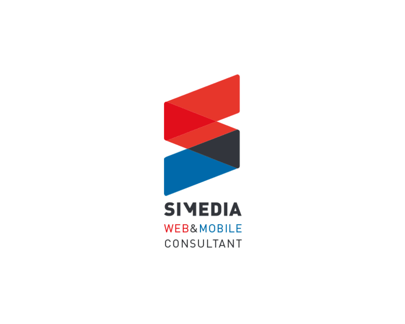 Simedia web&mobile consultant 0