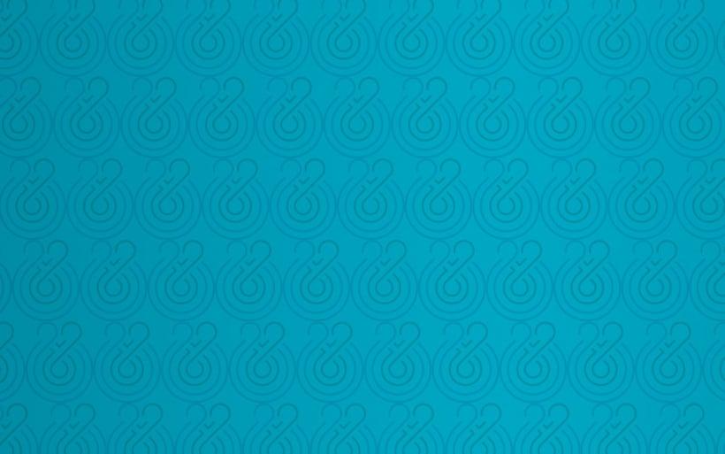 Consultores Farach Diseño web responsive 0
